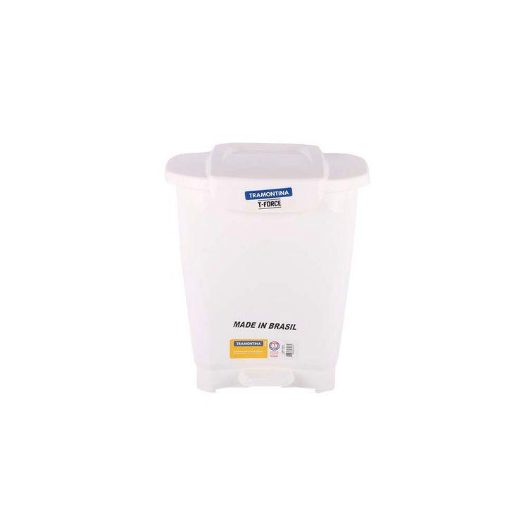 Basurero-Plastico-Pedal-Tramontina-15l-1-865686