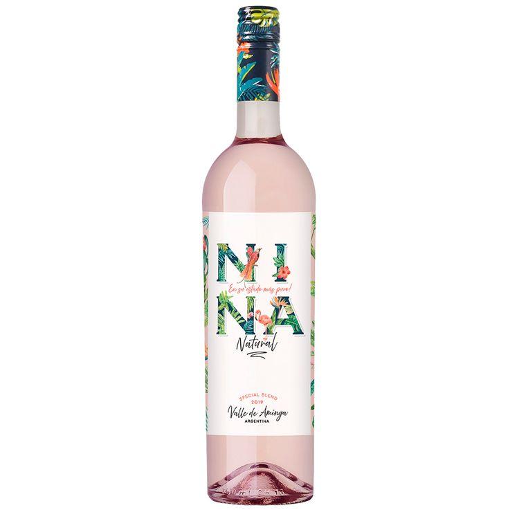 Vino-Nina-Natural-Rosado-750ml-1-874697