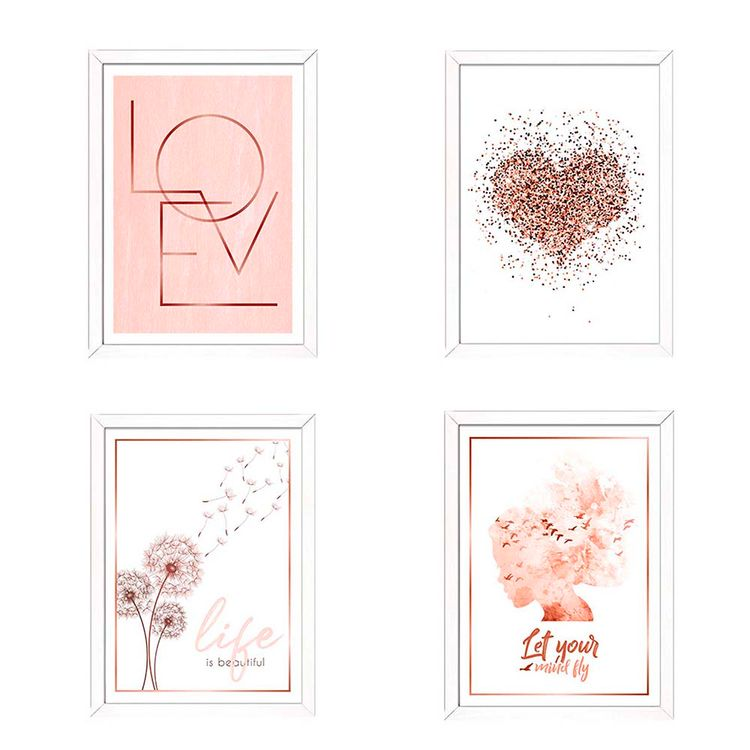 Cuadro-Romantic-Pink-20x30-Tierra-Nativa-1-875011