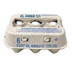 Huevos-Blancos-Omb-6-U-1-500