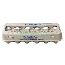Huevos-Blancos-Omb-12-U-1-28244