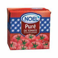Pure-De-Tomate-Noel-530-G-1-107026