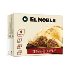 Empanadas-Carne-Suave-El-Noble-X-4-Unid-1-402735