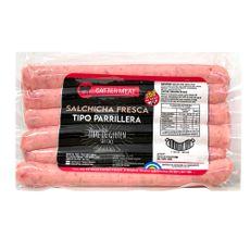 Salchicha-Parrillera-Catter-Meat-400gr-1-851144