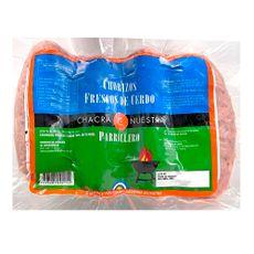 Chorizo-Parrillero-Chacra-Nuestra-400gr-1-851146