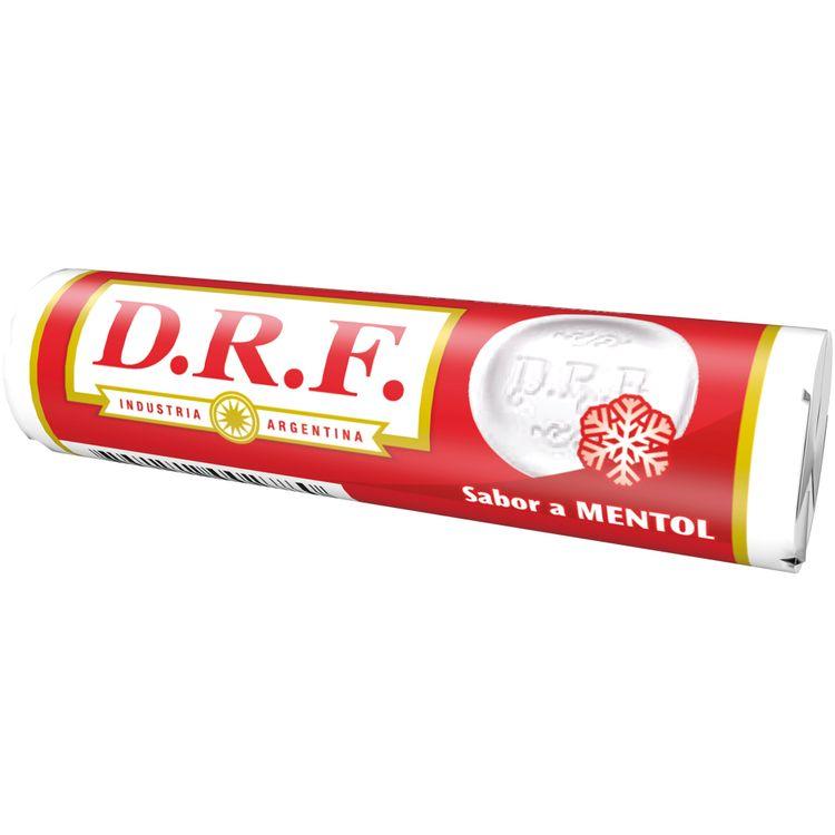 Pastillas-Drf-Mentol-23g-1-858587