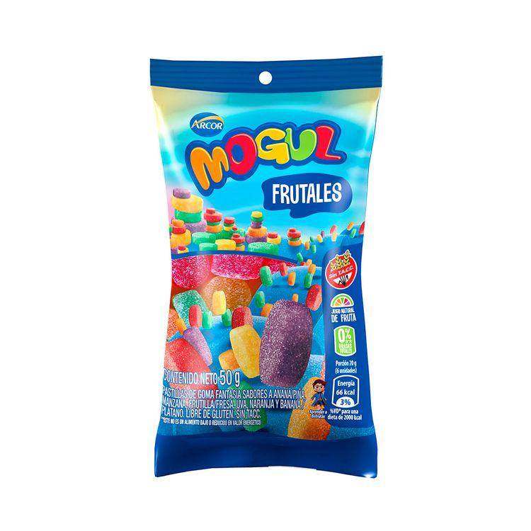Gomitas-Mogul-Frutales-50g-1-859257