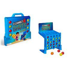 Juego-Connect-4-Disparos-hasbro-1-863512