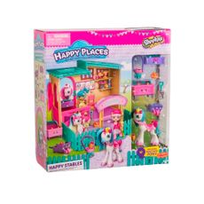 Happy-Places-S4-Playset-Establo-S-m-1-869451