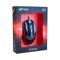 Mouse-Gamer-6d-Noga-St-405-1-869589