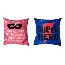 Almohadon-Super-Heroes-38x38-S-m-1-869770