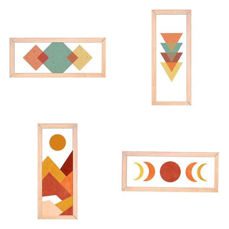 Cuadro-Grafic-Work-10x30-Tierra-Nativa-1-870541