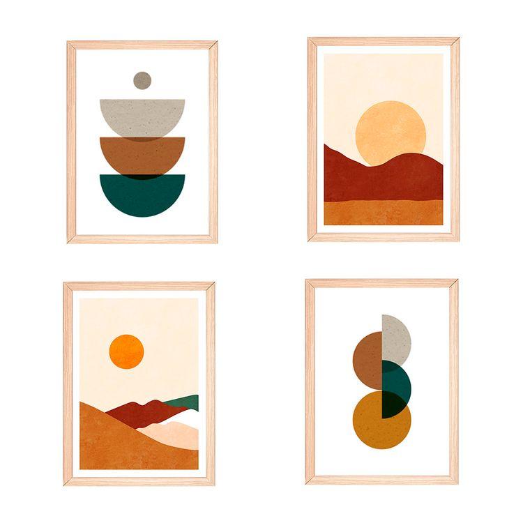 Cuadro-Grafic-Work-20x30-Tierra-Nativa-1-870549
