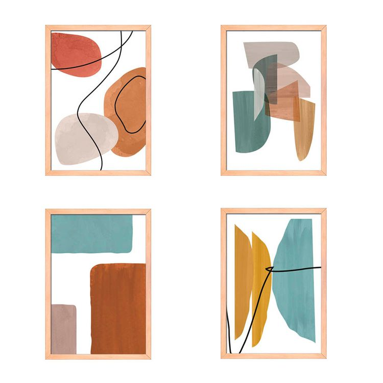 Cuadro-Grafic-Work-30x40-Tierra-Nativa-1-870551