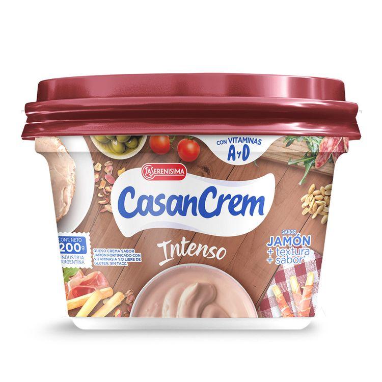 Queso-Crema-Casancrem-200-Gr-Jam-n-1-871237