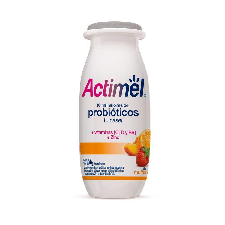 Actimel-Entero-100-Gr-Multi-1-871240