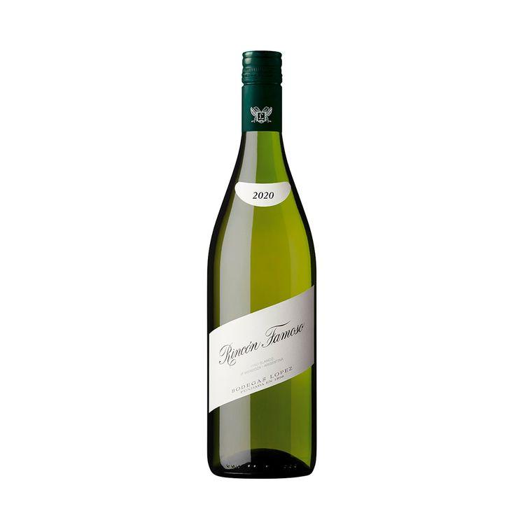 Vino-Fino-Rincon-Famoso-Blanco-Presentacion-Nuevo-Envase-Sin-Atributo-Sin-Atributo-1-872289