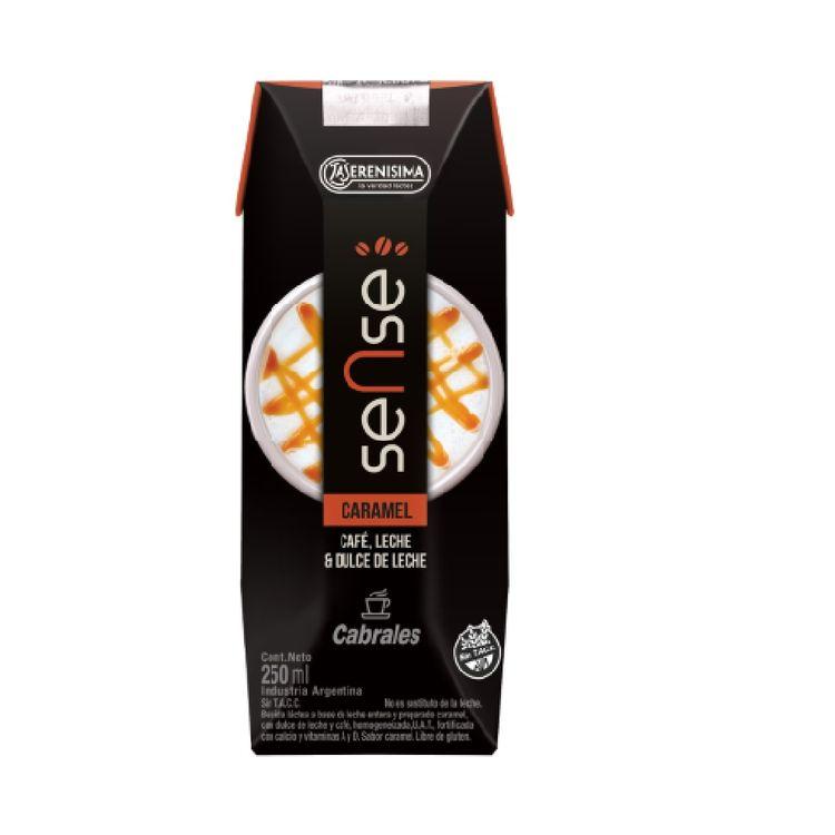 Bebida-Lactea-Ls-Sense-Caramel-250ml-1-873336