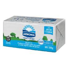 Producto-Untable-Armon-a-200g-1-875019