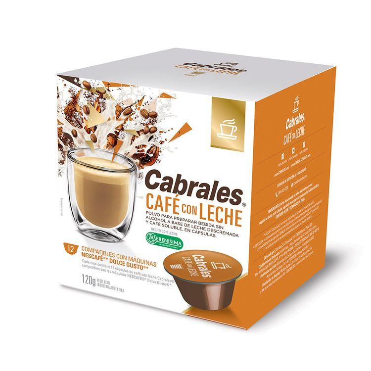 Capsulas-Caf-Cabrales-Dg-Caf-Con-Leche-120g-1-875326