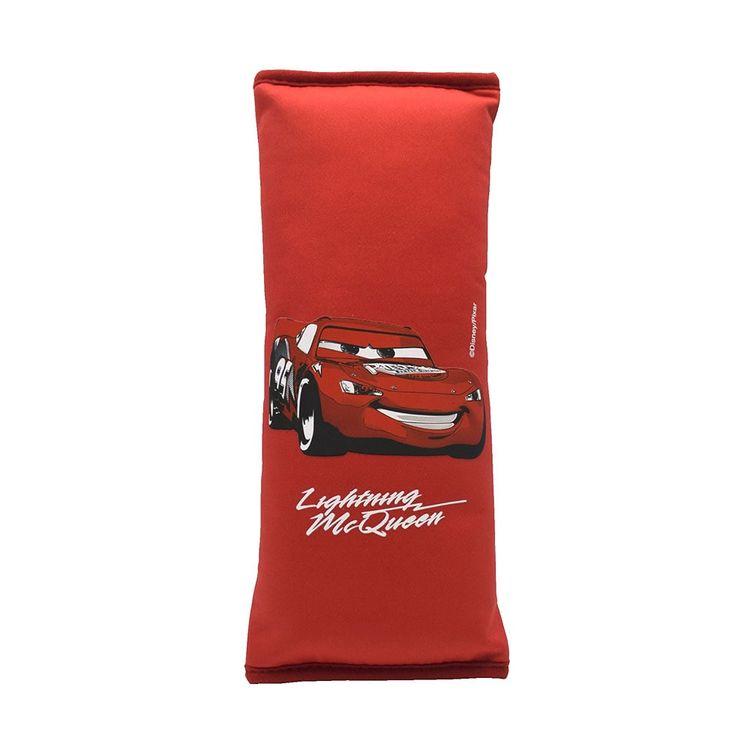 Cubre-Cinturon-Iael-30x10cm-Cars-1-875623