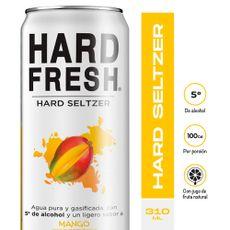 Aperitivo-Hard-Fresh-Mango-Lat-310-Cc-1-875367