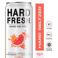 Aperitivo-Hard-Fresh-Pomelo-Lat-310-Cc-1-875370