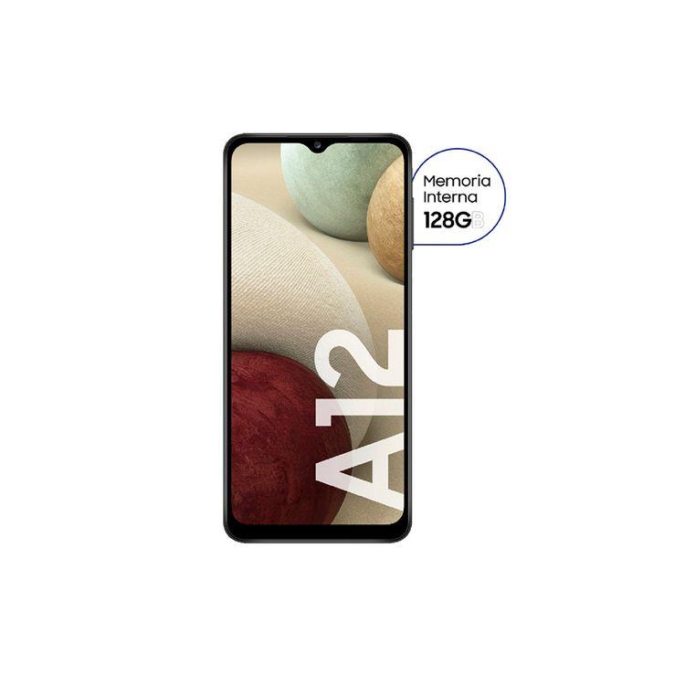 Celular-Samsung-A12-128gb-Sm-a125mzkkaro-1-875371