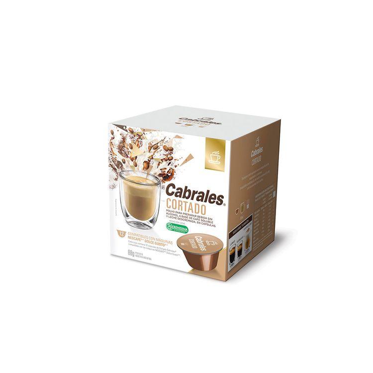 Capsulas-Caf-Cabrales-dg-Cortado-X88gr-1-875391