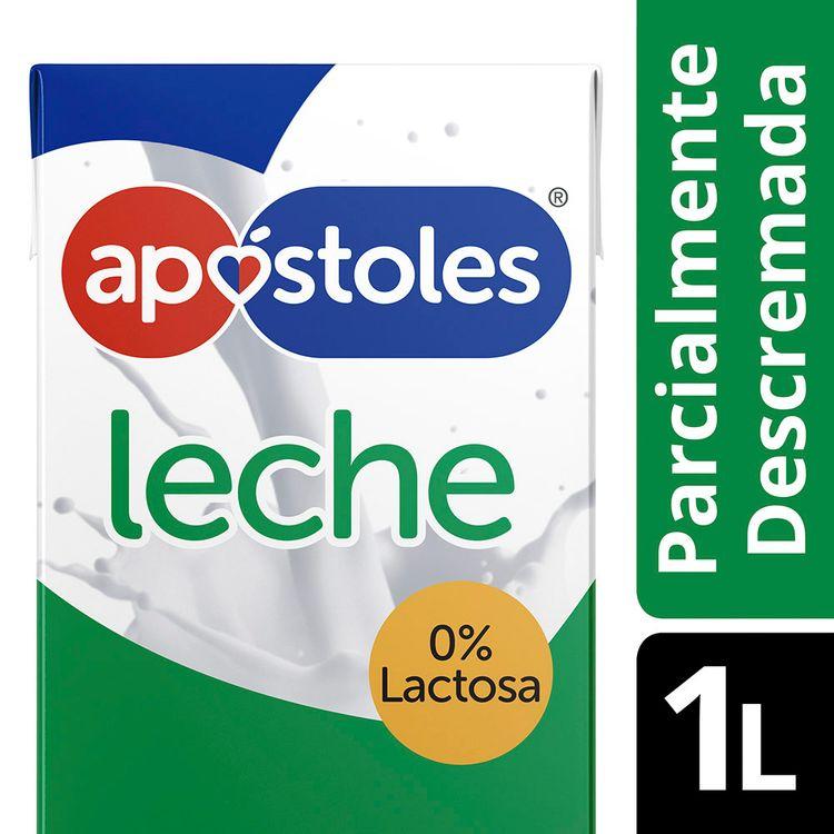 Leche-Apostoles-Parc-Descr-Deslac-X-1-Lt-1-875518