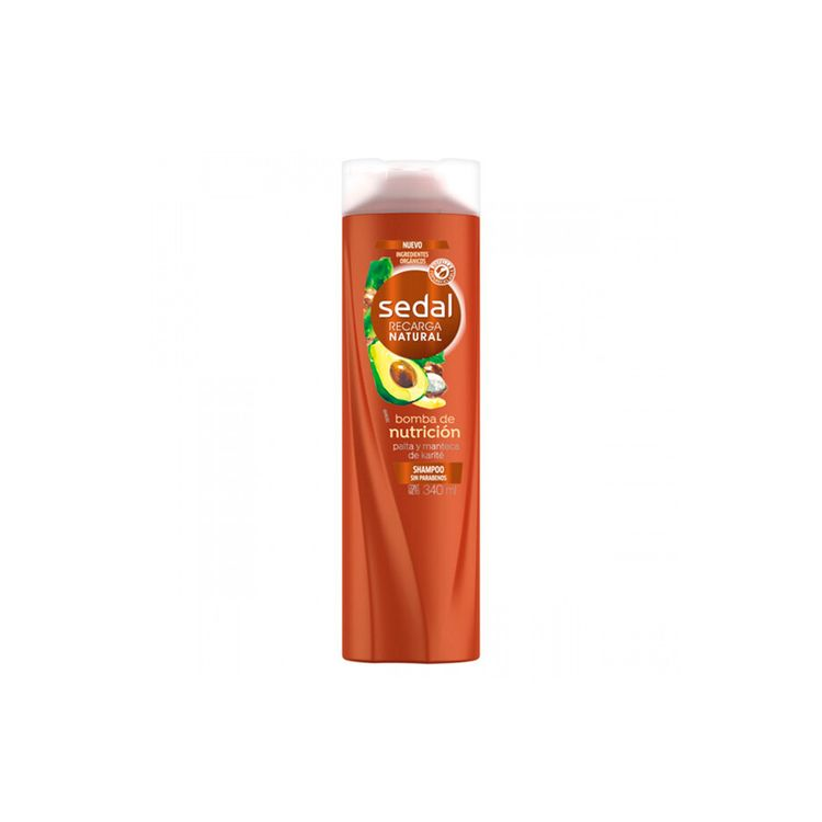 Shampoo-Sedal-Antrifrizz-340ml-1-875528