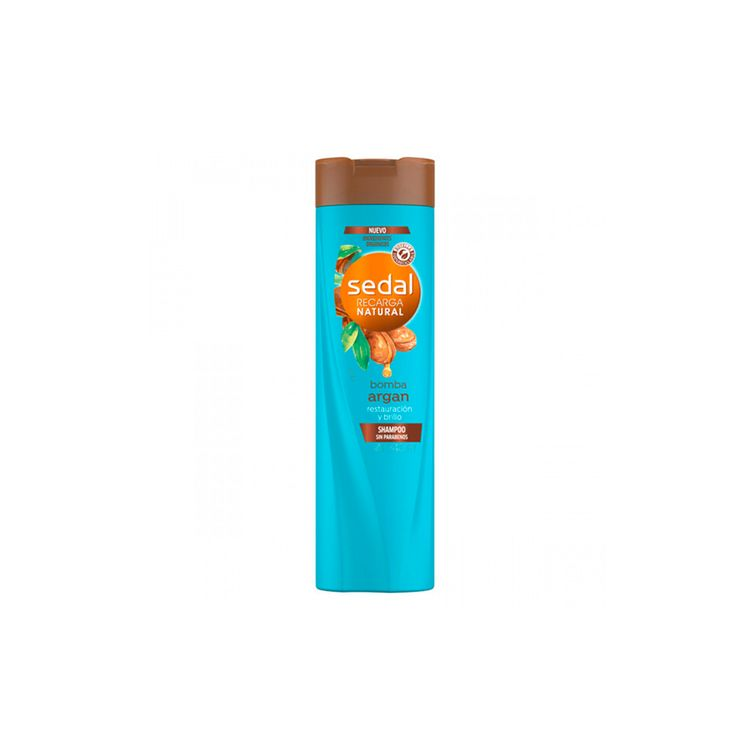 Shampoo-Sedal-Argan-Restaura-340ml-1-875530