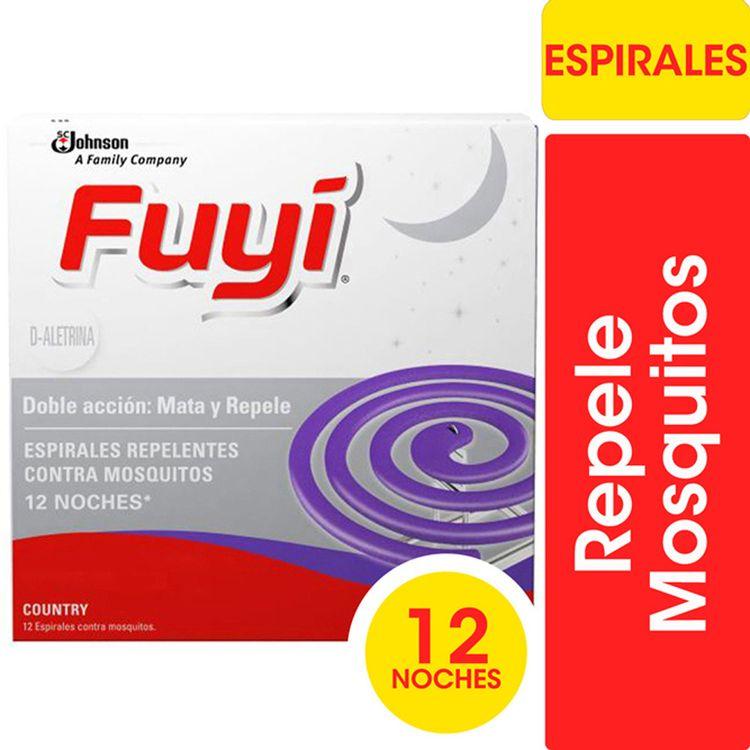 Espirales-Insecticidas-Mata-Mosquitos-Fuyi-Country-Fresh-12-U-1-225
