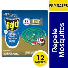 Insecticida-Raid-Repele-Mosquitos-En-Espiral-12-U-1-237
