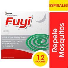 Espirales-Insecticidas-Mata-Mosquitos-Fuyi-Original-12-U-1-239