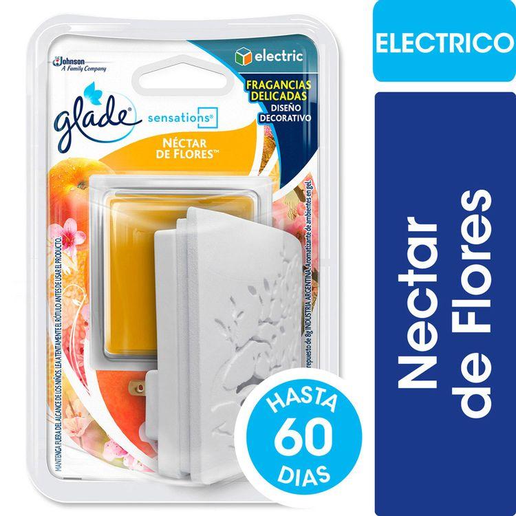 Aromatizante-En-Gel-Glade-Sensations-Electric-N-ctar-De-Flores-1-248