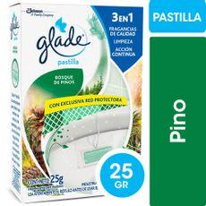 Pastilla-Para-Inodoros-Glade-Pino-1-668
