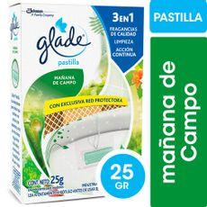 Pastilla-Para-Inodoros-Glade-Ma-ana-De-Campo-1-779