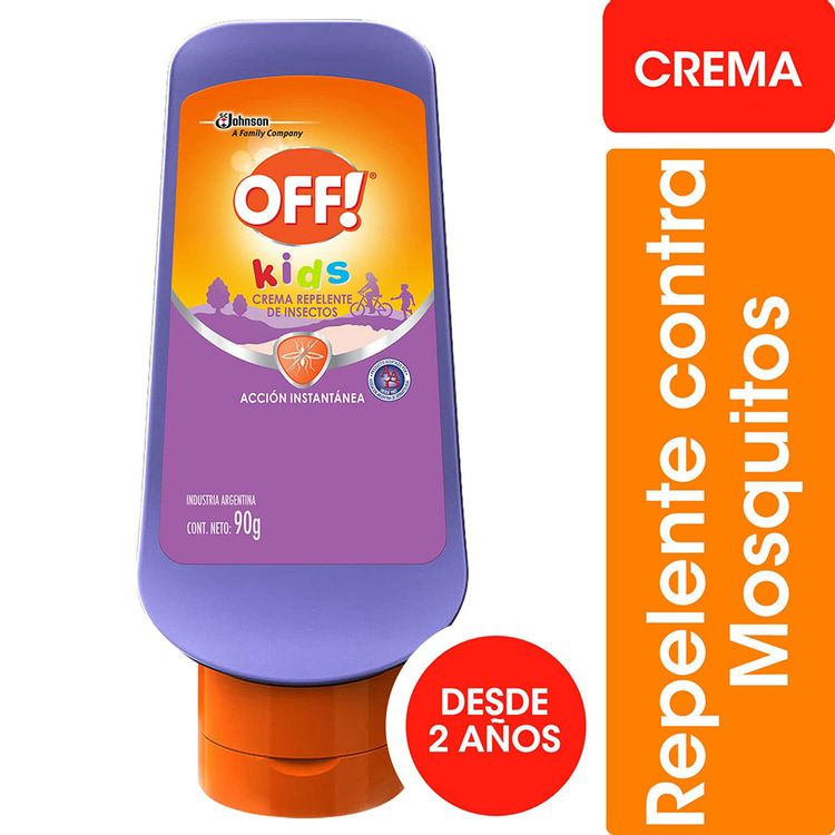 Repelente-De-Insectos-Off-Crema-Kids-90-Gr-1-896
