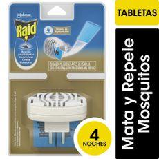 Aparato-Sin-Cable-Para-Mosquitos-Tabletas-Raid-4u-1-899