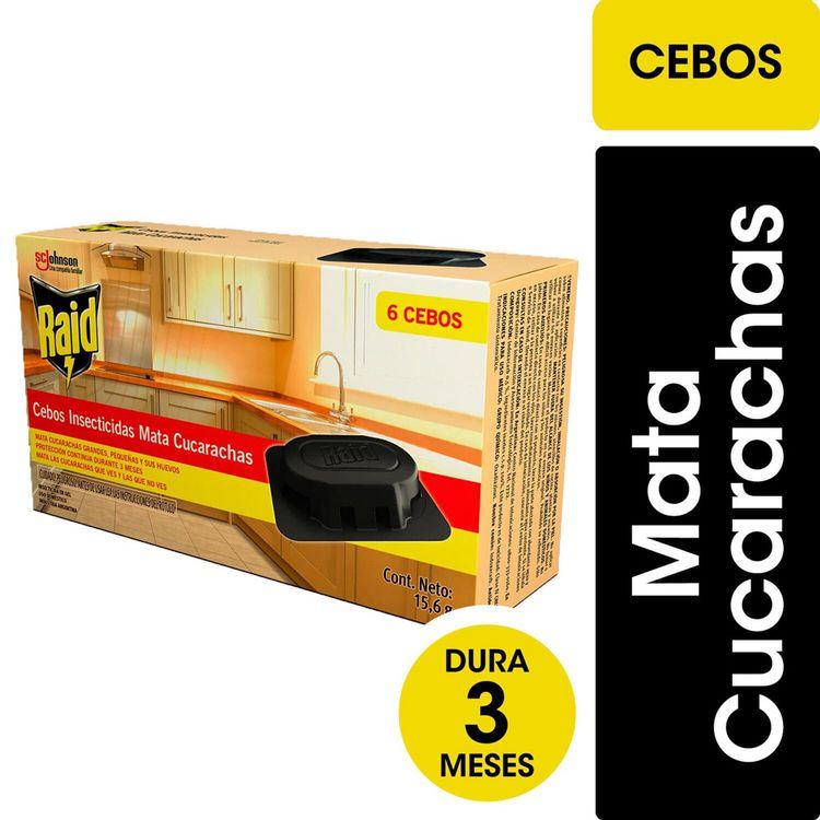 Insecticida-Raid-Mata-Cucarachas-Cebos-6-U-1-2771