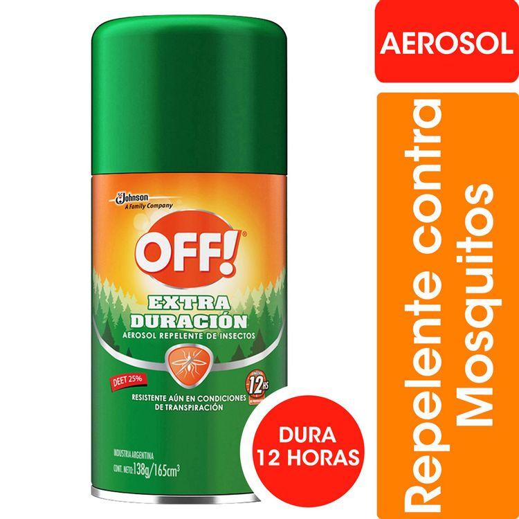 Repelente-Para-Mosquitos-Off-Extra-Duraci-n-Aerosol-165-Ml-1-3063