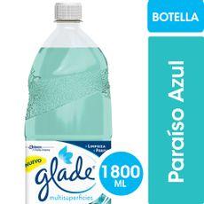 Limpiador-L-quido-Concentrado-Paraiso-Azul-Glade-1800-Ml-1-7130
