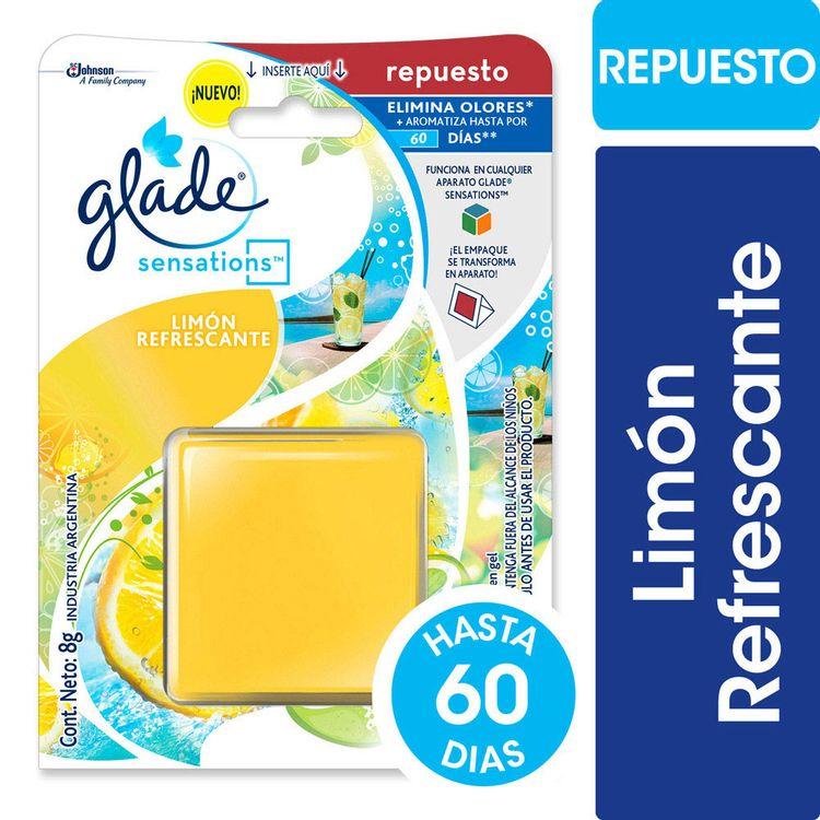 Aromatizante-En-Gel-Glade-Sensations-Repuesto-Lim-n-Refrescante-1-10426