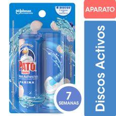 Pato-Disco-Adhesivo-Marina-Aparato-1-10445