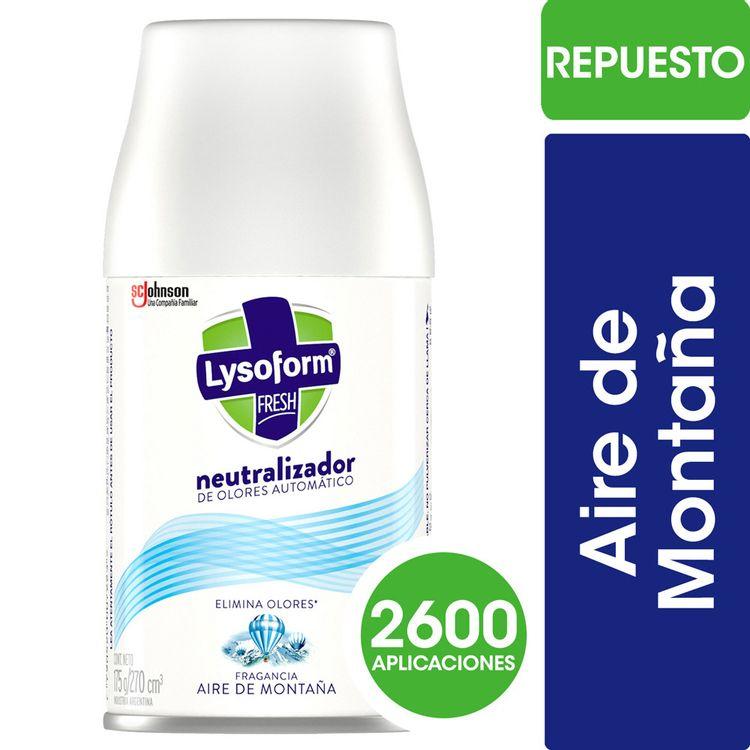 Aromatizante-Repuesto-Lysoform-Autom-tico-175-Graire-De-Monta-a-1-10450