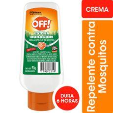 Repelente-Para-Mosquitos-Off-Extra-Duraci-n-Crema-90-Gr-1-11576