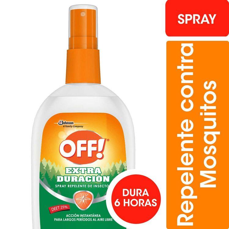 Repelente-Para-Mosquitos-Off-Extra-Duraci-n-Spray-200-Ml-1-11608