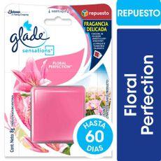 Aromatizante-En-Gel-Glade-Sensations-Repuesto-Floral-Perfection-1-12769
