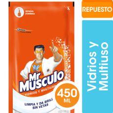 Limpiador-Vidrios-Y-Multiuso-Doy-Pack-Mr-Musculo-450-Ml-1-13165